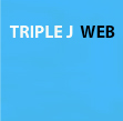 TRIPLE-J-WEB - INTERNET PORTALES / SERVICIOS