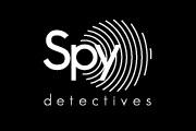 SPY-DETECTIVES-PRIVADOS - DETECTIVES / INVESTIGADORES