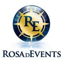 ROSADEVENTS.COM - EVENTOS ORGANIZACION / SUMINISTROS