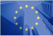 SOCIEDAD-EUROPEA - ASESORIAS / CONSULTORIAS