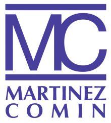 MARTÍNEZ-COMÍN - AUDITORIA / CONSULTORIA