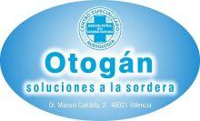 OTOGAN-CENTROS-AUDITIVOS - CENTROS AUDITIVOS