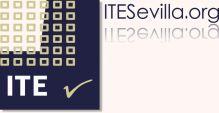ITESEVILLA.ORG, ARQUITECTURA en SEVILLA - SEVILLA