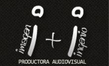 IMAGEN-MAS-INGENIO-II - PRODUCCION AUDIOVISUAL