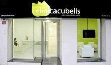 CLÍNICA-CUBELLS - DENTISTAS / CLINICAS DENTALES / LABORATORIOS