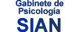 GABINETE-DE-PSICOLOGIA-SIAN - PSICOLOGIA / LOGOPEDIA