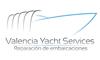 VALENCIA-YACHT-SERVICES - CONSTRUCCION / REHABILITACION / REFORMAS