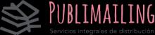 PUBLIMAILING - BUZONEO / REPARTO DE CORRESPONDENCIA