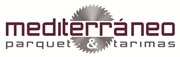 MEDITERRANEO-PARQUETS-Y-TARIMAS - PARQUET / TARIMA FLOTANTE