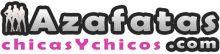 AZAFATAS-CHICAS-Y-CHICOS-S.L - AZAFATAS / MODELOS