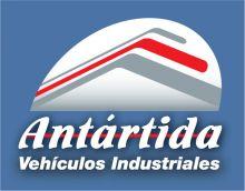 ANTARTIDA-VEHICULOS-INDUSTRIALES-SL - VEHICULOS INDUSTRIALES