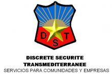 DST-SL - MANTENIMIENTO / EMPRESAS DE SERVICIOS