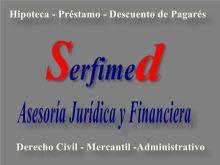 SERVICIOS-FINANCIEROS-DEL-MEDITERRANEO-SL - SERVICIOS FINANCIEROS