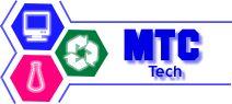 MULTITECNO-COMERCIAL-S.L - INFORMATICA EQUIPOS / SERVICIOS