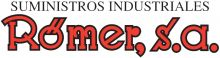 SUMINISTROS-INDUSTRIALES-ROMER-S.A. - SUMINISTROS INDUSTRIALES