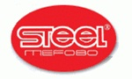 MUELLES-Y-RESORTES-STEEL-MEFOBO-SL - MUELLES / RESORTES / BALLESTAS