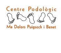 EL-CENTRE-PODOLÒGIC-M.-DOLORS-PUIGSECH-BENET - PODOLOGIA