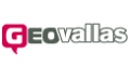 GEOVALLAS - ROTULOS / LUMINOSOS / PUBLICIDAD EXTERIOR