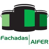 FACHADAS-AIFER-SL - AISLANTES / AISLAMIENTOS / IMPERMEABILIZACION