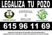 LEGALIZACION-DE-POZOS - INGENIERIA