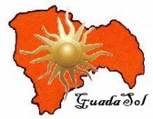 GUADA-SOL-ENERGIA-SOLAR-S.L - ENERGIAS ALTERNATIVAS / RENOVABLES