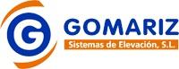 SISTEMAS-DE-ELEVACION-S.L - CARRETILLAS ELEVADORAS / MANUTENCION