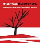 MARCAEVENTOS - EVENTOS ORGANIZACION / SUMINISTROS