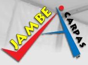 CARPAS-JAMBE-SL - TOLDOS / CARPAS