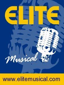 ELITE-MUSICAL-SL - INSTRUMENTOS MUSICALES