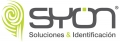 FICHAMUR-S.L.L - SISTEMAS DE IDENTIFICACION / CONTROL DE ACCESO