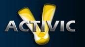 ACTIVIC--EVENTOS-ORIGINALES - EVENTOS ORGANIZACION / SUMINISTROS