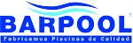 BARPOOL PISCINAS FIBRA, PISCINAS CONSTRUCCION / SUMINISTROS / MANTENIMIENTO en ALAQUAS - VALENCIA