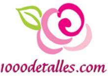 1000DETALLES.COM - CESTAS DE REGALOS / LOTES DE REGALOS