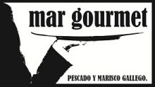 MAR GOURMET PESCADO Y MARISCO GALLEGO A DOMICILIO, PESCADO / MARISCO en BURELA - LUGO