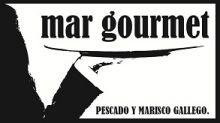 MAR-GOURMET - PESCADO / MARISCO