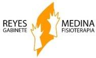 FISIORVAL - FISIOTERAPIA / MASAJES / REHABILITACION
