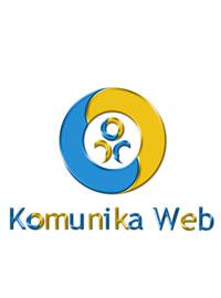 KOMUNIKAWEB - INTERNET PORTALES / SERVICIOS