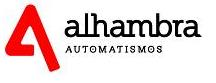 ALHAMBRA-DE-GRANADA-AUTOMATISMOS-S.L - DOMOTICA / AUTOMATISMOS