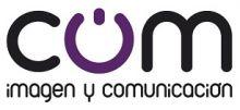 COM-IMAGEN-Y-COMUNICACION - PUBLICIDAD / MARKETING / COMUNICACION
