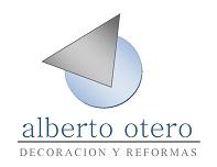 ALBERTO-OTERO-DECORACION-Y-REFORMAS - REFORMAS INTEGRALES