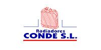 RADIADORES-CONDE-S.L - TALLERES MECANICA / PINTURA / GRUAS