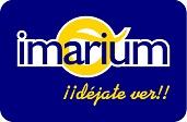 ROTULOS-ZARAGOZA-IMARIUM - ROTULOS / LUMINOSOS / PUBLICIDAD EXTERIOR