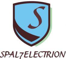 SPAL7ELECTRION - MECANIZADO DE PIEZAS / MECANICA INDUSTRIAL / DE PRECISION