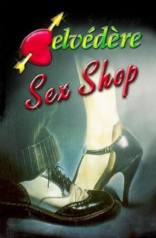 LOVE´L-33-S.L - SEX SHOP / ARTICULOS EROTICOS