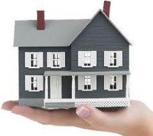 HOME-SWEET-HOME-CONSULTING - ASISTENCIA A DOMICILIO / SERVICIOS SOCIALES