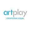 ARTPLAY-CREATIVIDAD-VISUAL - STANDS / EXPOSITORES