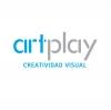 ARTPLAY-CREATIVIDAD-VISUAL - STANDS / EXPOSITORES