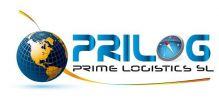 PRIME-LOGISTIC-SL - TRANSPORTE DE MERCANCIAS