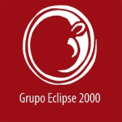 GRUPO-ECLIPSE-2000 - PRODUCCION AUDIOVISUAL
