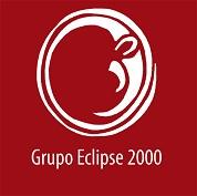 GRUPO-ECLIPSE-2000 - PRODUCCION AUDIOVISUAL